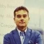 Emanuele Piva