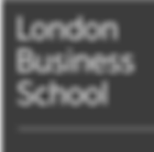 London Business School.png