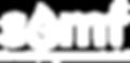 SGMF_logo CMYK_white.png