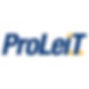 ProLeit.png