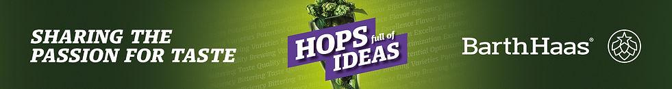 barthhaas-werbebanner-hops-full-of-ideas