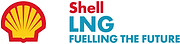 Shell_LNG_Namestyle_Tag_Future_RGB_with.
