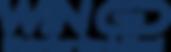 WinGD_Logo_WGD_RGB_Dark_Blue.png