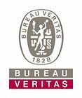 Bureau Vertas logo.jpeg
