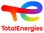 TotalEnergies.png