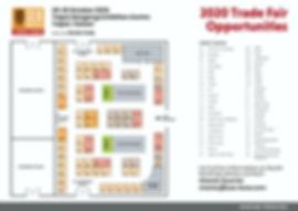 SEA Brew 2020_Trade Fair_240220.jpg