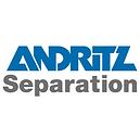 ANDRITZ Logo.png