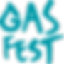GasFest 2020 logo SGMF RGB.png