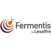 Fermentis_logo.png