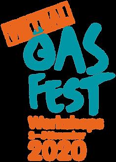 GasFest Virtual logo RGB.png