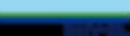 DNV_GL_LOGO_RGB-01.png