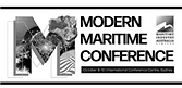 Modern Maritime Conference.png