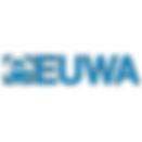 EUWA_lr.png