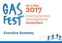 Gas Fest 2017 Executive Summary cover.pn