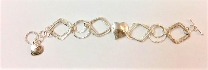 beg bracelet 3