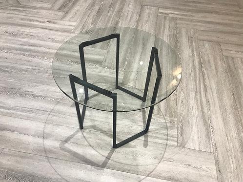 Akimbo Hexagon