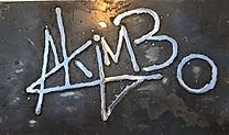 AKIMBO BANNER.jpg