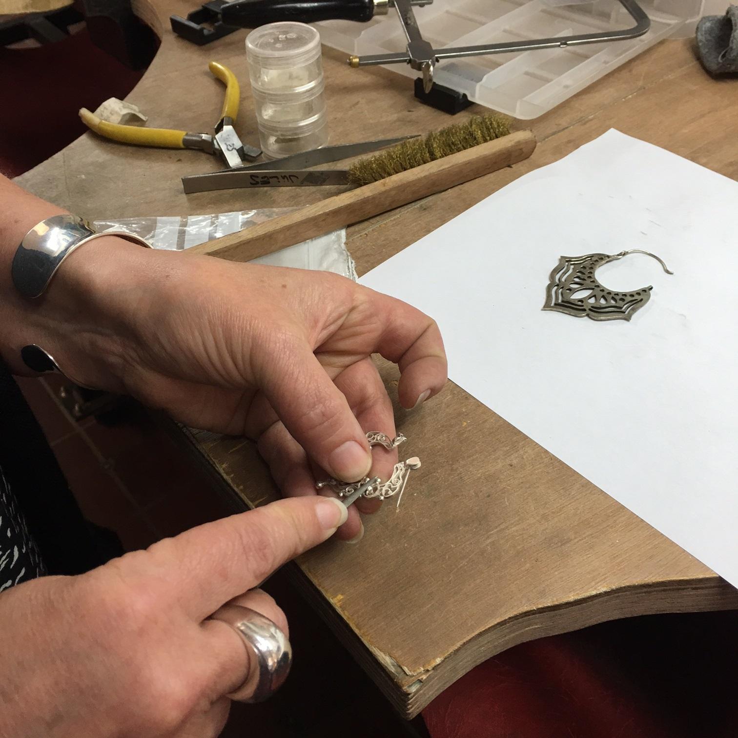 jewellery studio 2