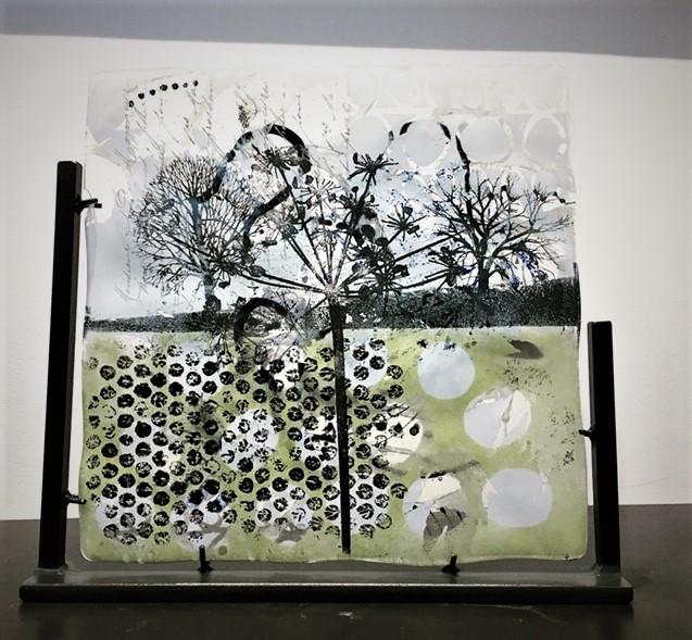 glass panel and frame.jpg