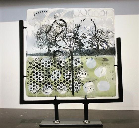 glass and frame 2.jpg