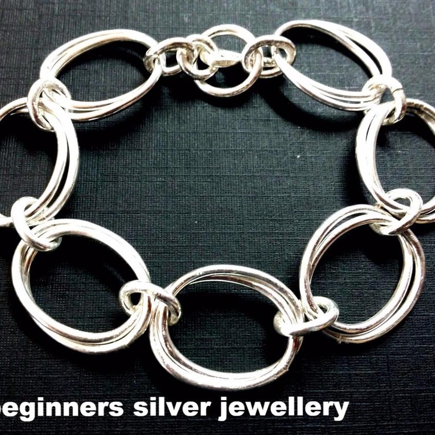 beginners bracelet 1_edited