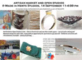artisan market leaflet 2.jpg