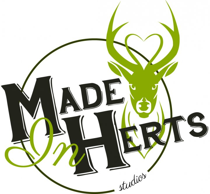 made-in-herts-studio-1