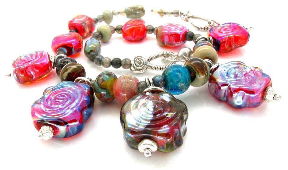 sarah lambs beads