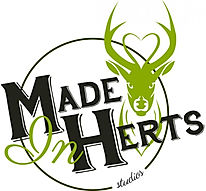 made-in-herts-studio-1.jpg