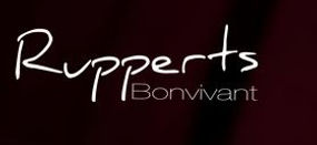 Rupperts.JPG