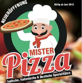 Logo Pizza.jpg