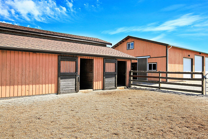 Horse barn updated.jpg
