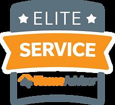 elite badge.png