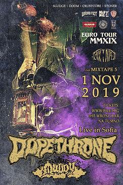 DOPETHRONE_Poster_50Х70_copy.jpg