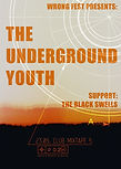 underground youth poster preview.jpg