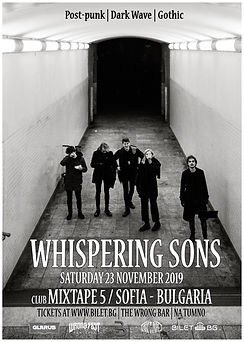 Whispering Sons Poster copy.jpg