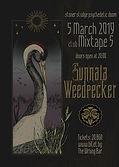 Sunnata & Weedpecker Poster.jpg