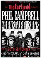 Phil Campbbell RBG 50 X 70 Motorhead copy.jpg