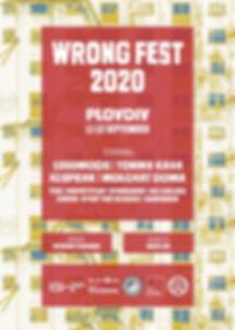 poster 2020.jpg
