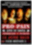 Pro-pain plakat  and RED + logos copy.jp