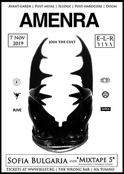 Amenra Poster copy.jpg