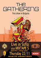 The Gathering Poster CMYK 70 na 50.jpg