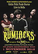Rumjacks 2018 Poster 1 official copy.jpg