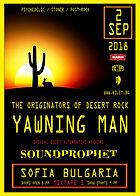 Yawning Man Poster 2 copy.jpg