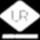 logo_UR_blanco.png