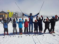הדרכת סקי4