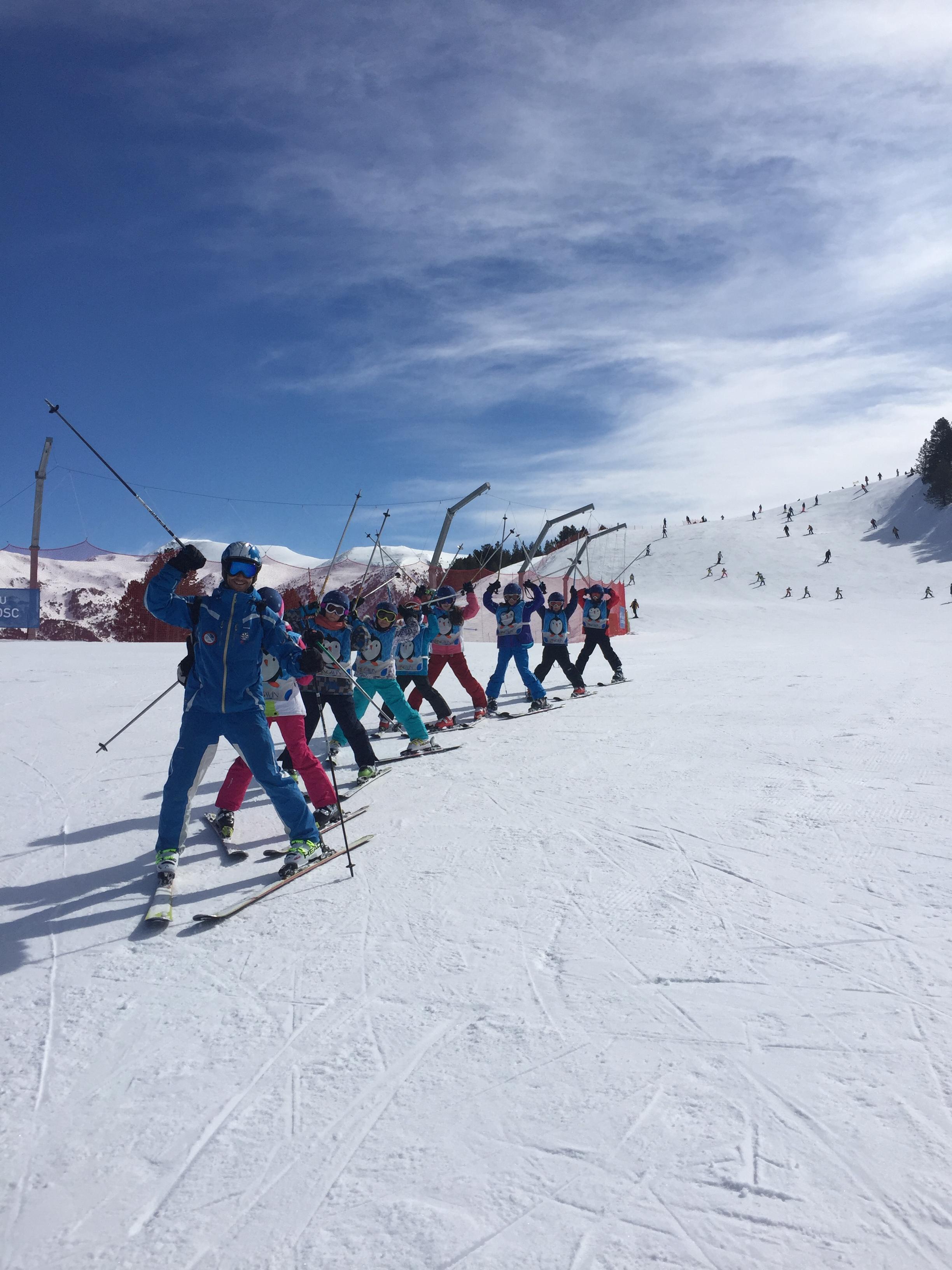 הדרכת סקי2
