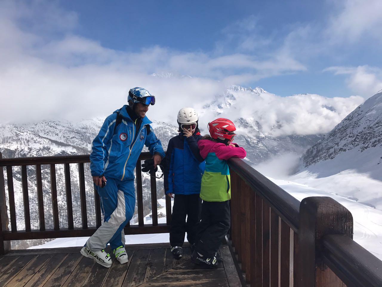 הדרכת סקי3