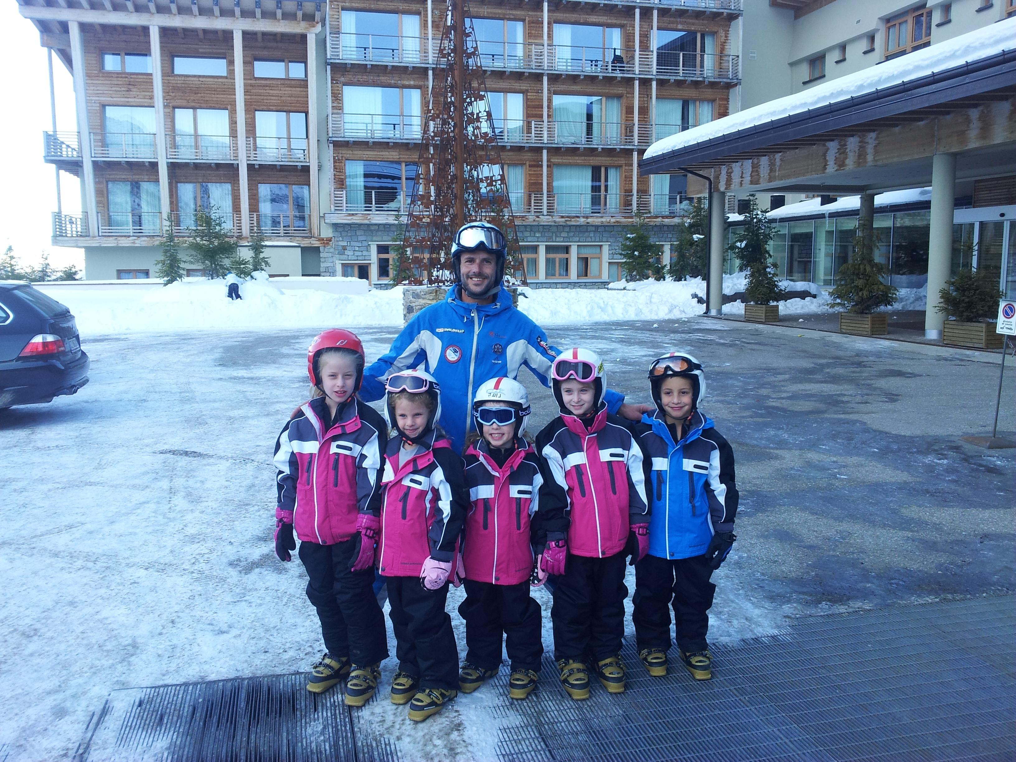 הדרכת סקי5