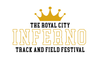 logo rc inferno.png